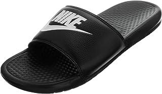 Nike - Benassi - Tongs de Piscine et plage - Homme