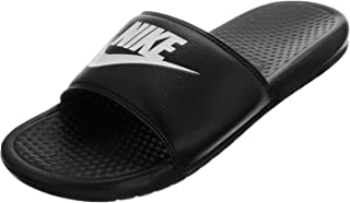 Nike - Benassi - Tongs - Homme