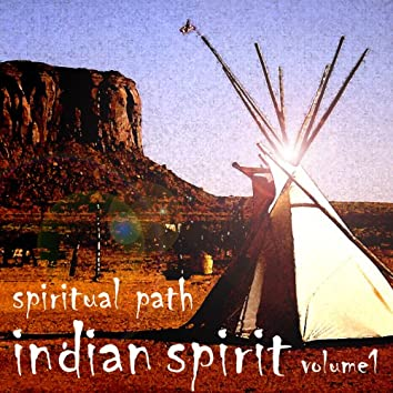 Indian Spirits And More, Volume 1