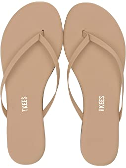 Women's TKEES Sandals + FREE SHIPPING