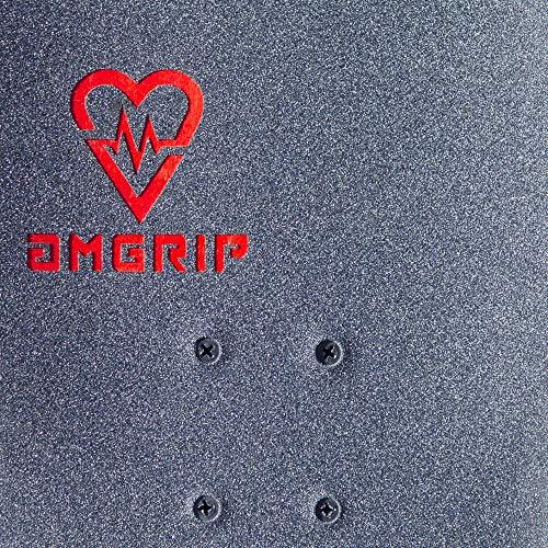 AmGrip x Revive Collab Griptape 9