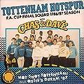 "Hot Shot Tottenham 7 Inch (7"" 45) Uk Rainbow 1987"