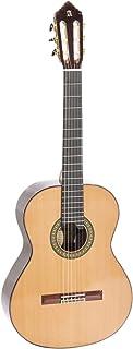 Guitarra Clásica Alhambra 11P (4/4)