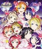 ラブライブ!μ's Final LoveLive! 〜μ'sic Forever♪♪♪♪♪♪♪♪♪〜 Blu-ray Day2[LABX-8164/6][Blu-ray/ブルーレイ]