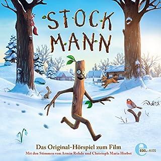 Stockmann: Das Original-Hörspiel zum Film Titelbild