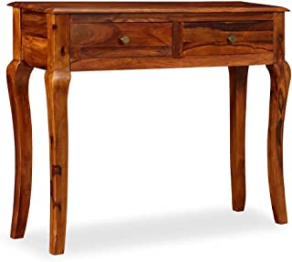 Consolle Ingresso Le Fablier.Emejing Consolle In Legno Pictures Home Design Joygree Info
