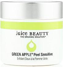 product image for Juice Beauty Sensitive Green Apple Peel Exfoliating Mask, 2 Fl Oz