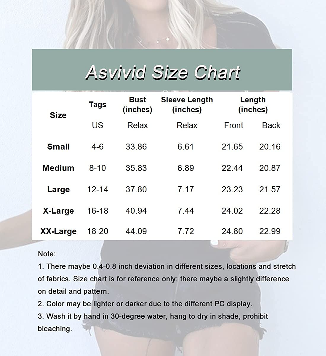 Asvivid Short Sleeve 1/4 Button Up Shirts for Women Slim Fitting V Neck Knit Tunic Tops T Shirts