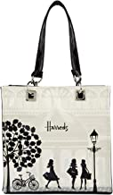 Amazon.es: bolsa harrods