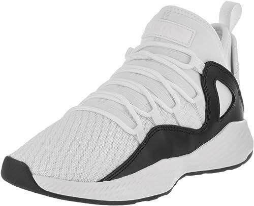 Jordan Boy's Formula 23 Basketball chaussures