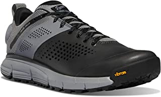 """حذاء Danner 61276 Trail 2650 3"""" للتنزه لمسافات طويلة، مظلل داكن - 10 D"""