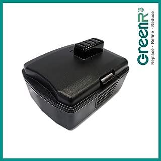 ryobi cd100 battery