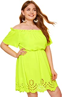 Best neon dress for sale Reviews