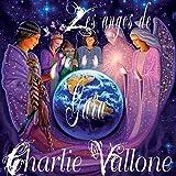La joie retrouvée (feat. Delphine Barat)