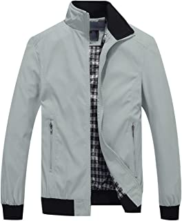 Best j ferrar bomber jacket Reviews