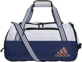 Unisex-Adult Squad Duffel Bag