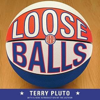 Loose Balls cover art