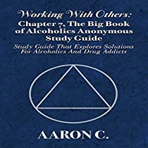 an introduction to the alcoholics anonymous The twelve steps of alcoholics anonymous, pdf the twelve traditions of alcoholics anonymous, pdf this is aa - an introduction to the aa recovery program.