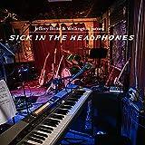 Sick in the Headphones (S.I.T.H.)
