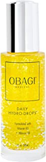 Obagi Daily Hydro-Drops Facial Serum, 30 milliliters