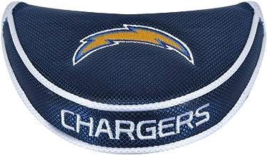 غطاء NFL mallet المضرب