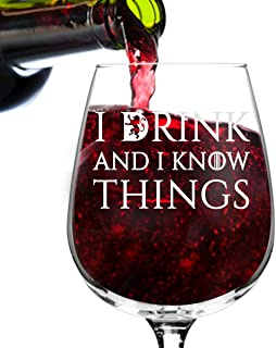 cersei wine glass buy