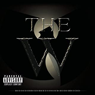 Best wu-tang clan the w songs Reviews