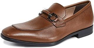 Men's Benford Loafers
