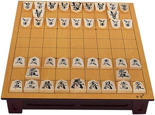 Jeu de voyage aux échecs Restaure les anciennes hommeières d'échecs d'échecs avec le tiroir GlobaleHommest le vrai bois des jeux éducatifs de haute qualité de cadeau femmesnt des pièces de jeu Pour les enfa
