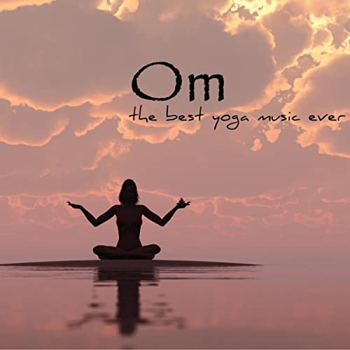 Relax (Yoga Nidra) by Yoga Music Maestro on Amazon Music ...