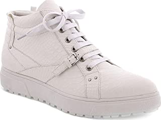 : Sixty Seven Bottes et bottines Chaussures
