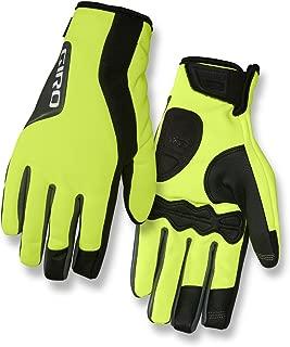 Best giro ambient gel winter glove Reviews