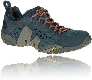 127bec9ca23fbd Amazon.fr : Depuis 3 mois - Randonnée / Chaussures de sport ...