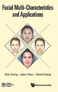 Facial Multi-characteristics And Applications