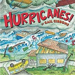 Hurricanes! (AFFILIATE)