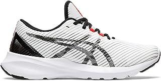 Women's Versablast Running Shoes
