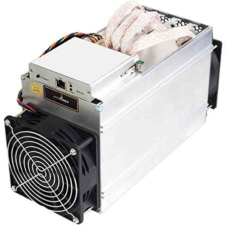 How to mine Bitcoin Cash: A beginners' guide to mining BCH