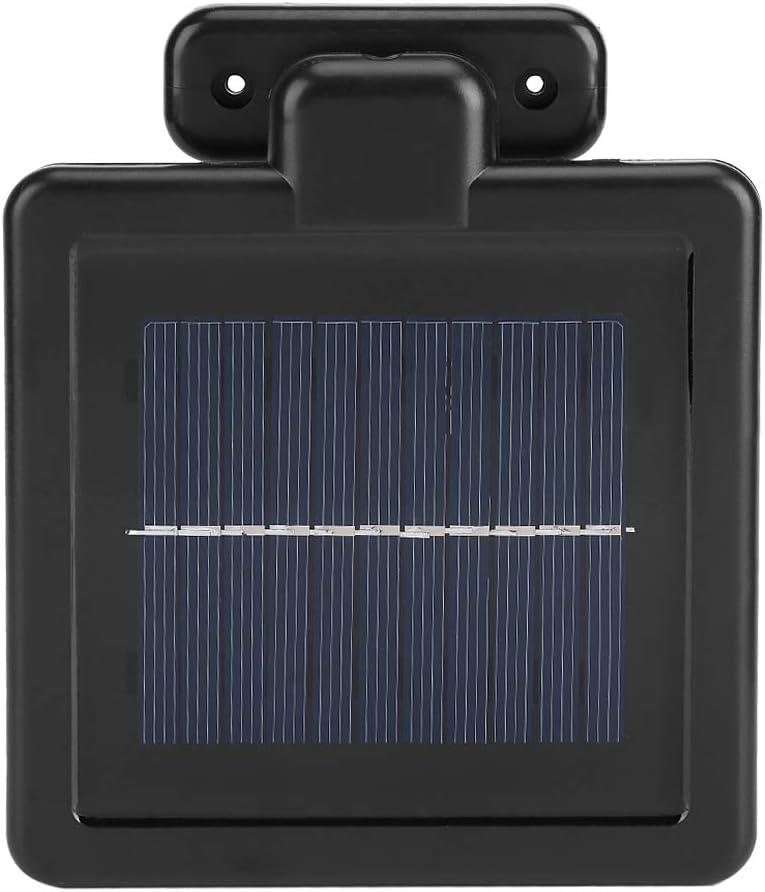 6V 5 ☆ popular 1.2W Solar Spotlight 22 LED Light H Dual Motion ! Super beauty product restock quality top! Sensor