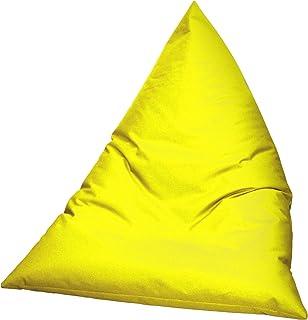 Crocon Mix Pierre pr/écieuse de Chakra Orgonite Pyramide avec Lapiz Lazuli Merkabah G/én/érateur d/énergie pour Aura Nettoyage Pour ordinateurs Chakra Balancing Taille: 2,5 Gu/érison Reiki 7,6/cm