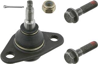Suchergebnis Auf Für Fahrwerkskomponenten Fahrwerkskomponenten Ersatz Tuning Verschleißteile Auto Motorrad