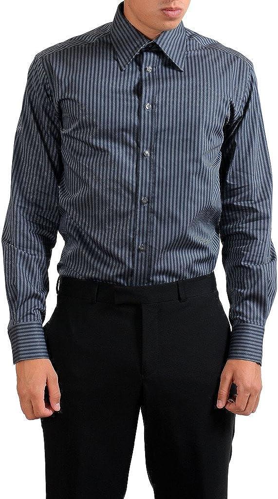 Versace Collection City Dress Shirt