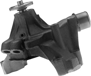 ACDelco 251-604 GM Original Equipment Water Pump with Gasket