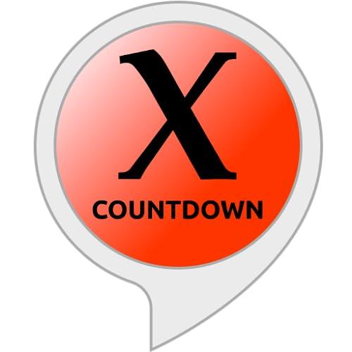 X. Countdown
