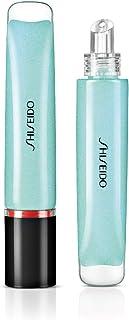 Shiseido - Cosmétiques - Brillant à lèvres Shimmer Shiseido (9 ml) - 10-hakka mint 9 ml