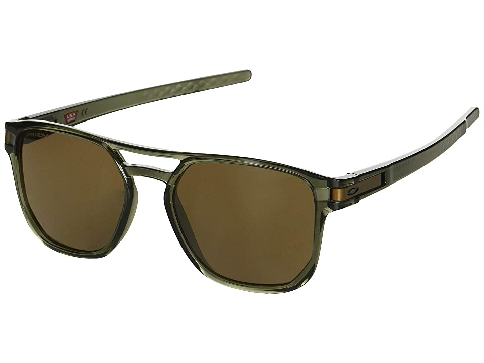 Men S Sunglasses Oakley
