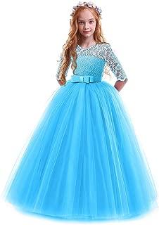 Best kids marriage dress Reviews