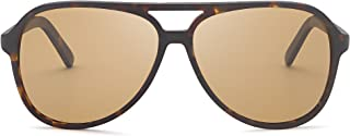 xloop aviator sunglasses