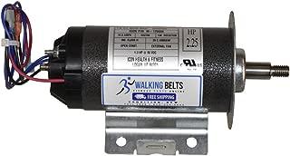WALKINGBELTS Walking Belts LLC - Weslo Cadence C62 Treadmill Drive Motor WLTL39326