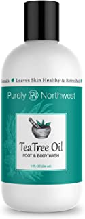 Best neem and tea tree oil face wash Reviews