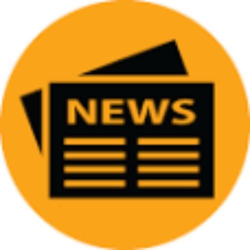 mazon all news